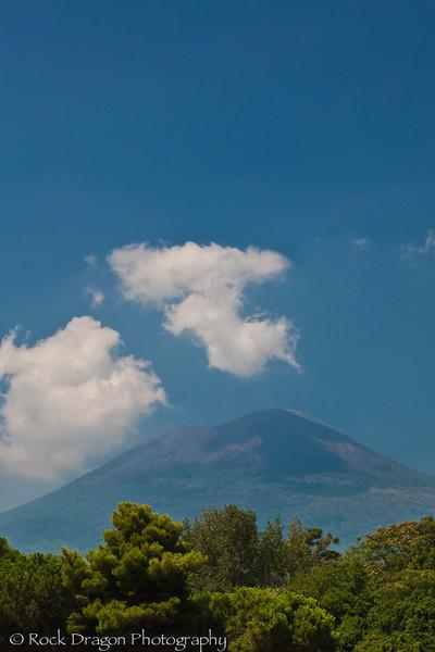 pompei-1.jpg