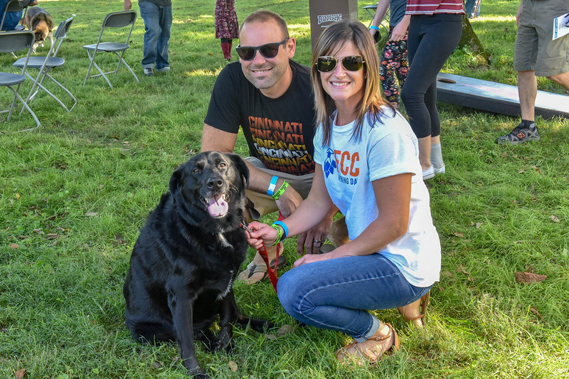 Pet Jam 2018 Sequence # (1)-162.jpg