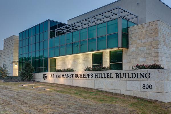 Hillel-Building_004