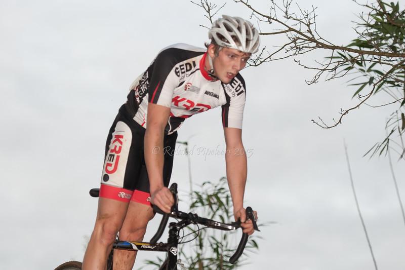 Wtk cyclocross -40-129.jpg