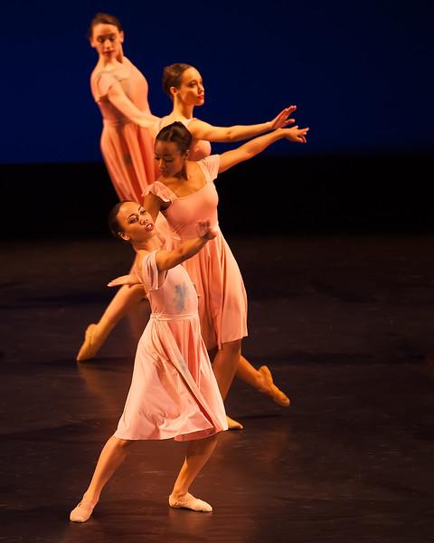 LaGuardia Graduation Dance Dress Rehearsal 2013-71.jpg