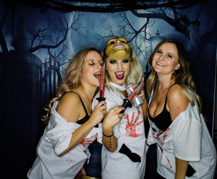 Halloween2018-5949.jpg