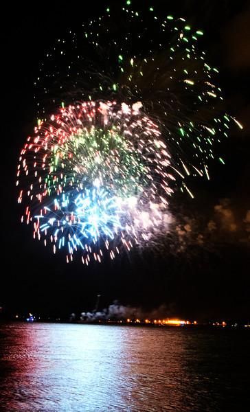 BR_fourth_fireworks_crop_5.jpg