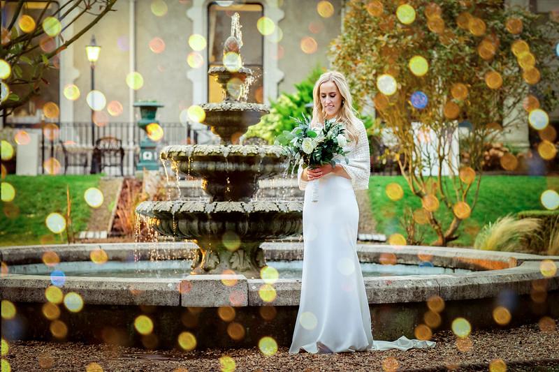 KateDave-Wedding-Killashee Hotel-Naas-444.JPG