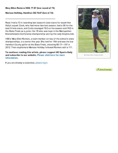 hcsportsdaily.com-Girls_GOLF_Carmel_HSE_Millers_Top10_Teams_Page_2.jpg