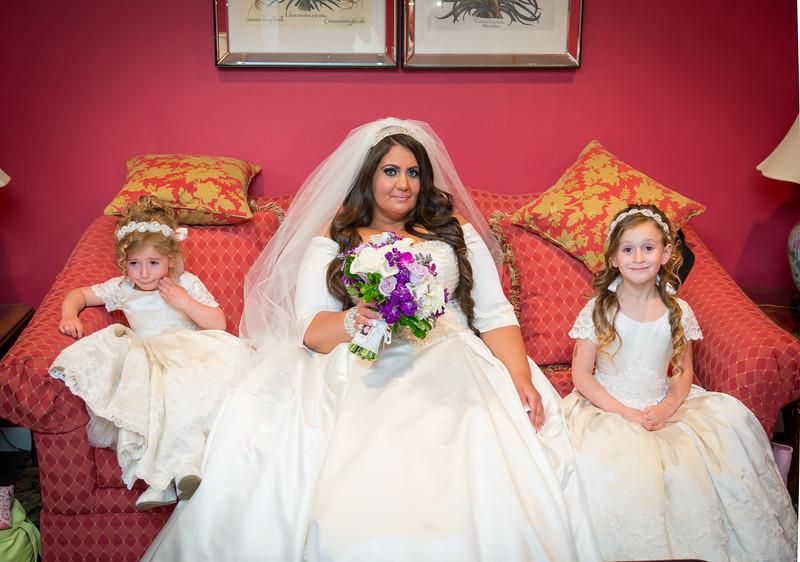 Lumobox Wedding Photo-58.jpg