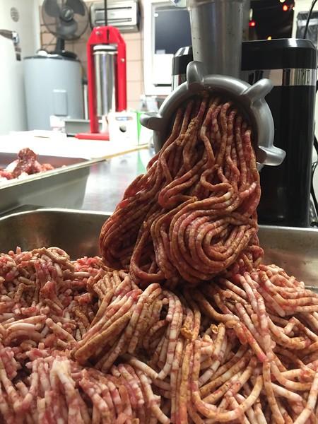 sausage grinding.jpg