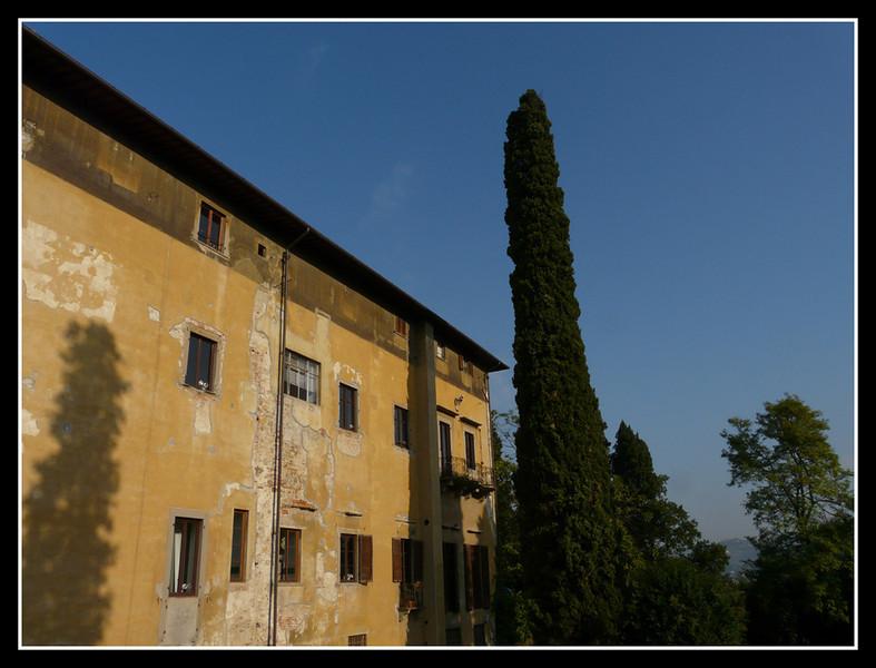 2006-09 Villa di Rusciano 041.jpg