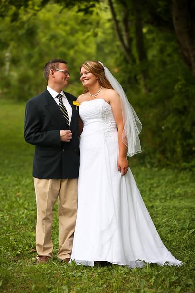Breeden Wedding PRINT 5.16.15-428.jpg