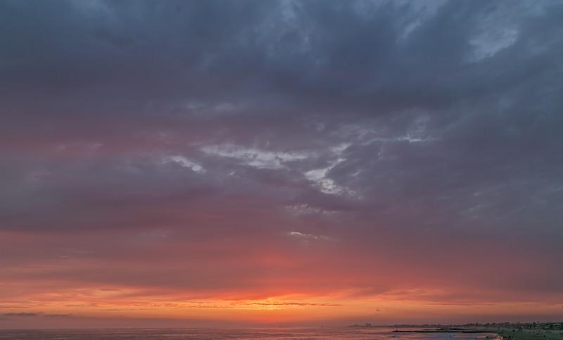 Sunset Sky 00106.jpg