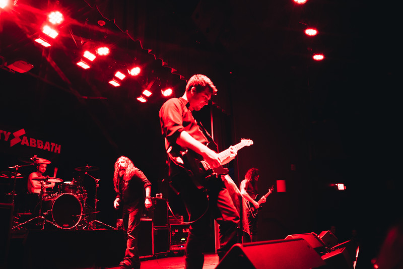 Pittsburgh Concert Photographer - Steel City Sabath-273.jpg