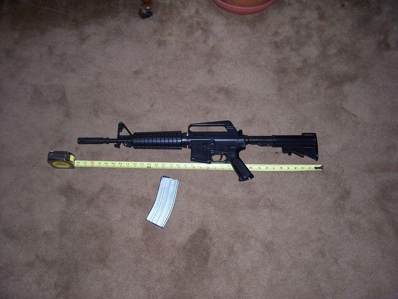 AR-15 003.jpg