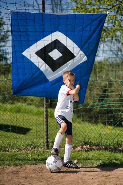 hsv-fussballschule---wochendendcamp-hannm-am-22-und-23042019-z-27_40764443823_o.jpg