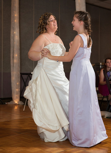 bride dancing with daughter 3.jpg