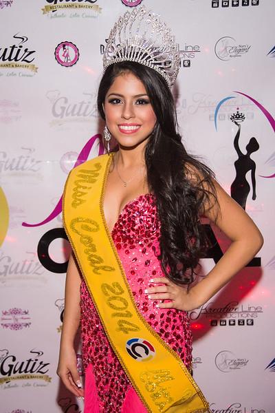 Miss Coral 2014 587.jpg