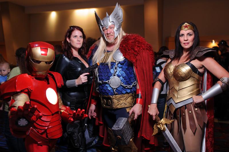 i FxfdLzn L Dragon Con 2012