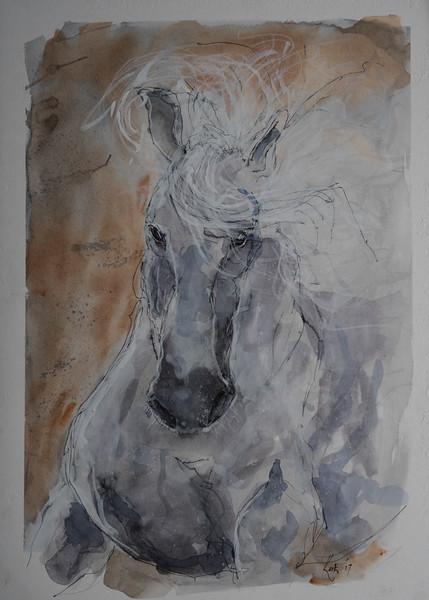 20170807 painting 448  .JPG