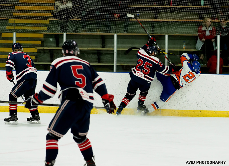 Okotoks Bisons vs High River Flyers Feb3 (36).jpg