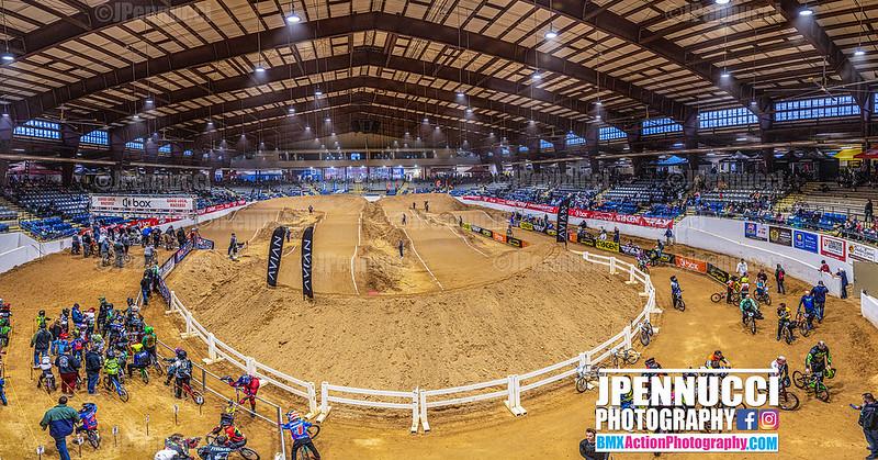 Virginia Horse Center