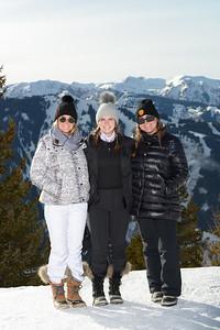 01-12-2021 Aspen Mountain