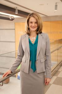 2015 Dr Nancy Byatt