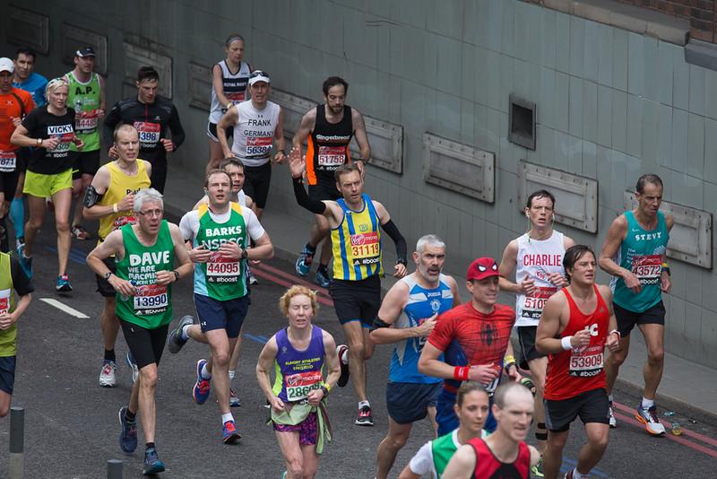 20150426-London-Marathon-0409.jpg