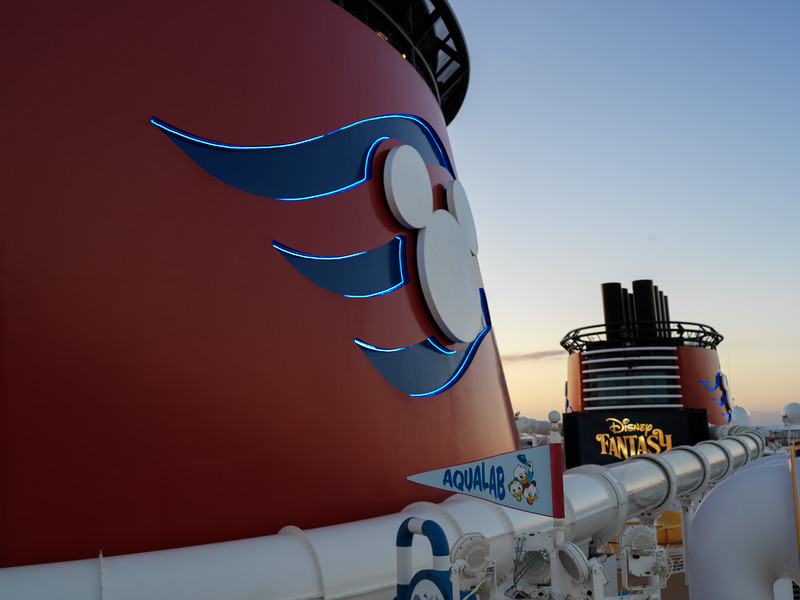 Disney Cruise NOV 17_0918.jpg