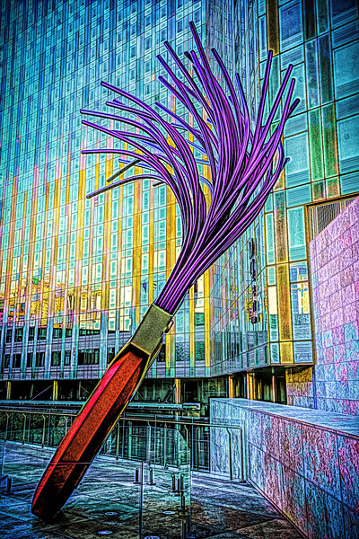 Painting Las Vegas.jpg