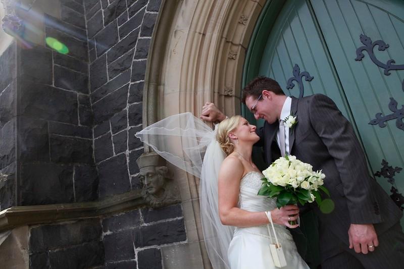 Richard Serong Photography Melbourne wedding 40.jpg