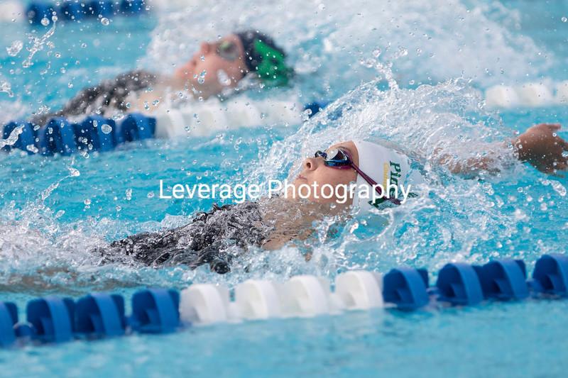 PVCC Swim 180612 08.jpg