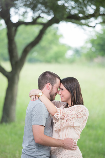 Audrey and Corey ~ Rustic Engagement Session-1176.jpg