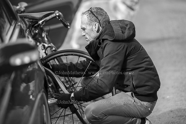 20140920 Cycling - Race 1 Trust House Team series _MG_9776-2 WM