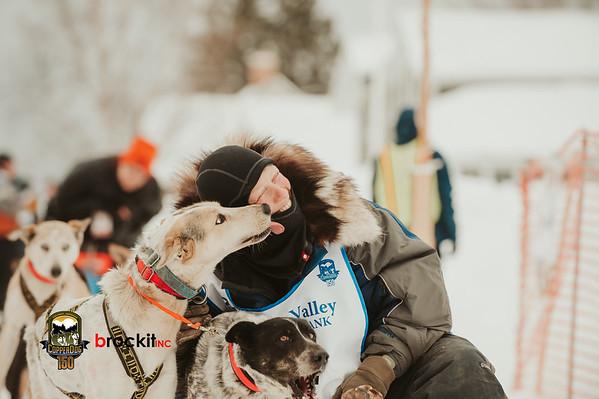 copperdog 150 - 2019