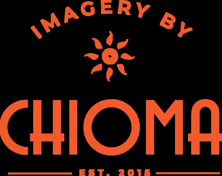 Chioma-Master-Orange-RGB.png