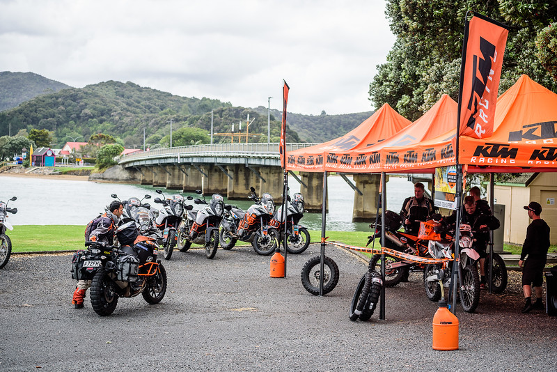 2018 KTM New Zealand Adventure Rallye - Northland (93).jpg