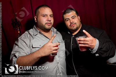 2011-12-17 [Roxanne's Dirty Vegas Bday, ROE, Fresno, CA]