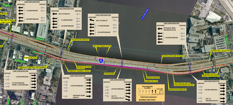 4PreferredAlternativeOverview.jpg