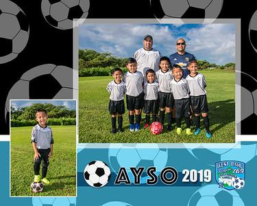 2019-AYSO-FALL-8U-AMOROZO