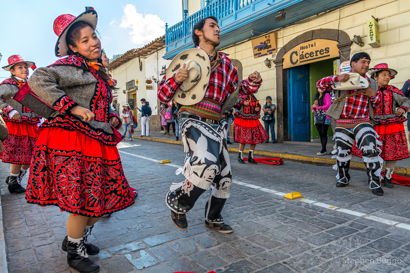 Cusco-2689.jpg