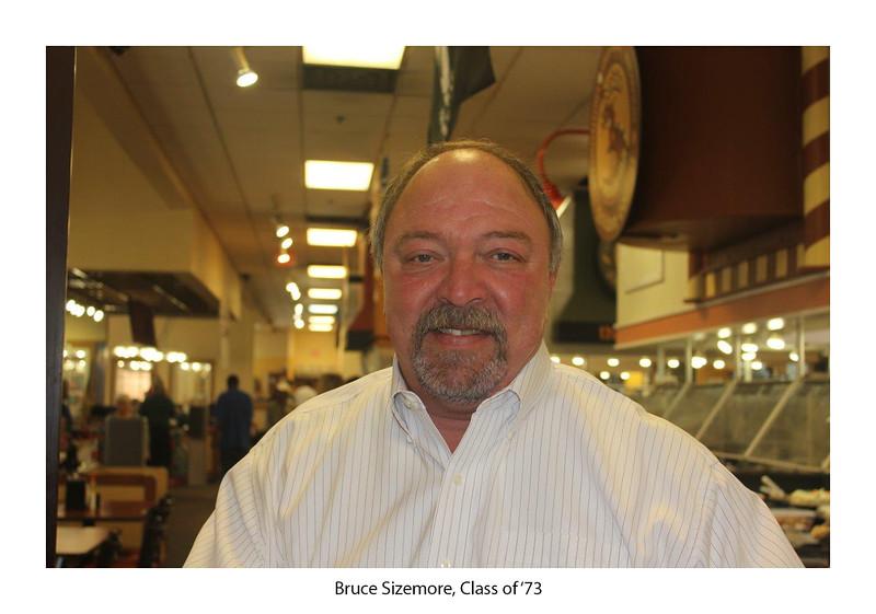 Bruce Sizemore '73.jpg
