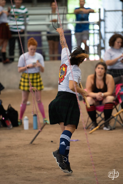 2019_Highland_Games_Humble_by_dtphan-5.jpg