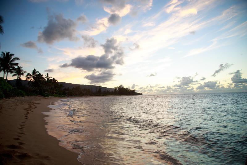 Hawaii-North Shore 2017-9376.jpg
