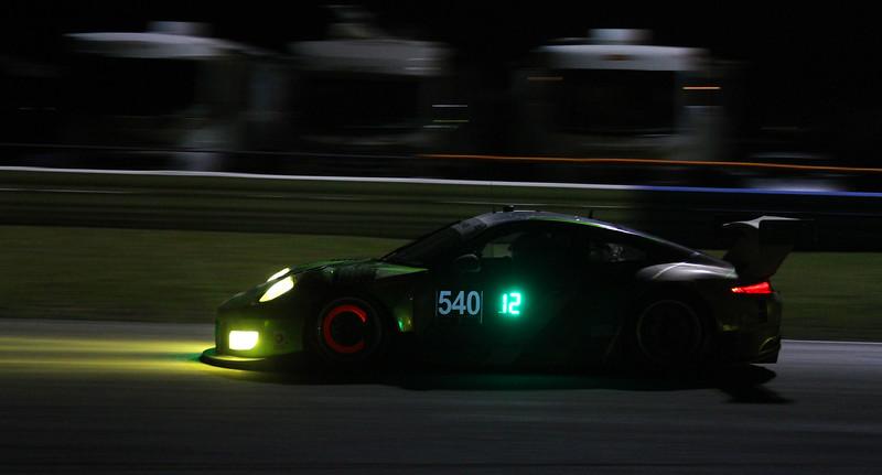 8969-Seb16-Race-Night-#540.jpg