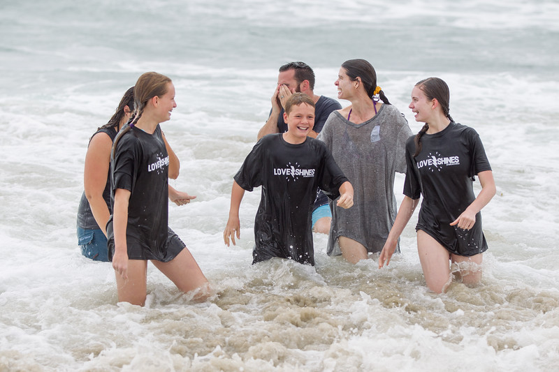 Baptism-39.jpg