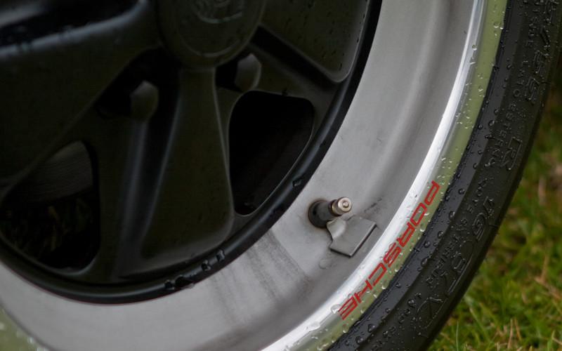 Dana Point, Porsche, 2011, 356, Cars-29.jpg