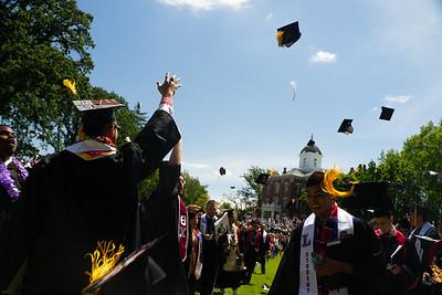 1905_26_graduation_pickhardt