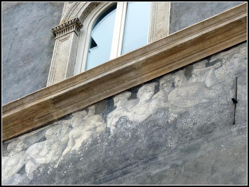 2010-05-Spoleto-117.jpg