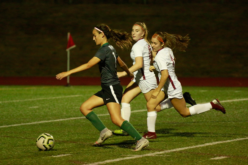 Wilson Girls Soccer vs Glencoe-399.jpg