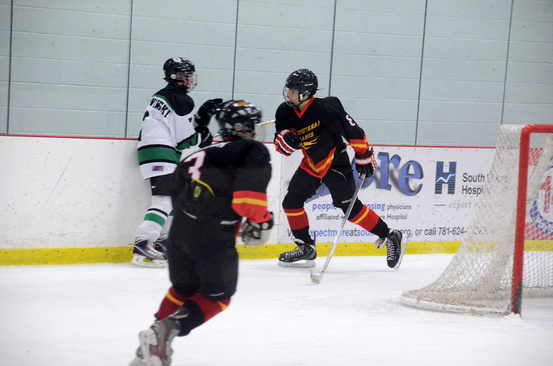 121222 Flames Hockey-162.JPG