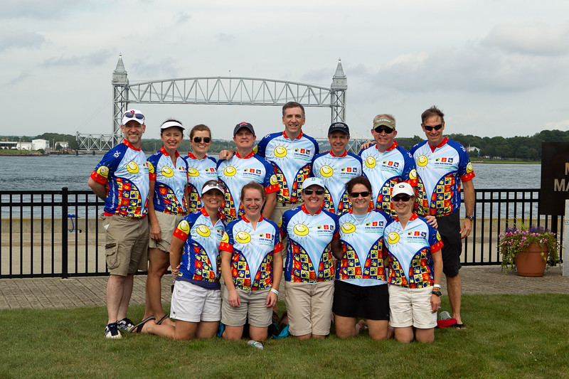 020_PMC13_Teams_2013.jpg